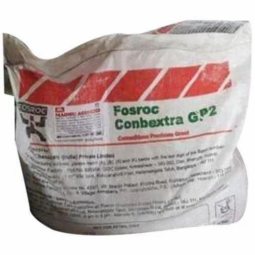 Epoxy Grout Suppliers
