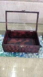 Fancy Jwellery Boxes