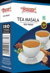 Packed Tea Masala