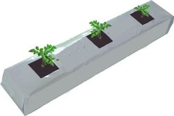 Coco Peat Grow Bag For Vegetables