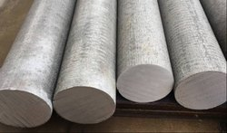 Lithium Aluminum Alloy