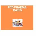 PCD Pharmacetical Franchise