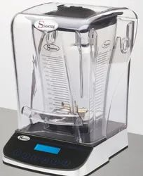 Brushless Blender No-62 (Santos)