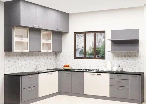 kitchen furniture kitchen furniture residence kitchen furniture
