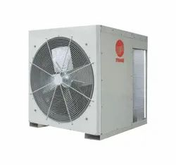 Trane Ductable AC