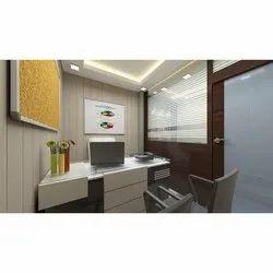 Interior Designers Corporate Service
