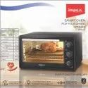 IMPEX - Oven Toaster Grill - IMOTG 19