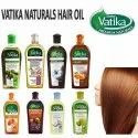 ISI Certification For Hair Oils