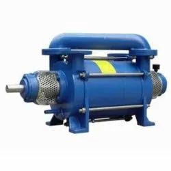 Liquid Ring High Rotary Vacuum Pump