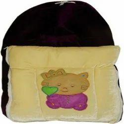 Baby Bedding Sleeping Bag