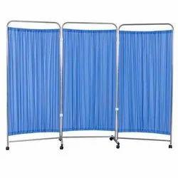 Hospital Bedside Portable Curtain