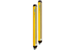 Sick M4000 Series Safety Light Curtain