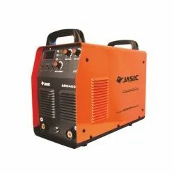 Arc Im Jasic Heavy Duty Welding Machine