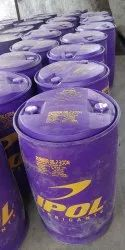 IPOL Rubber Processing Oil 2300N