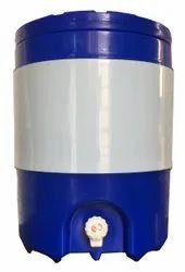18 Liter Plastic Water Camper