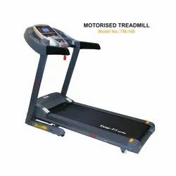 TM 166 Motorized Treadmill