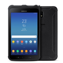 Usb 2.0 Samsung Galaxy Tab Active 2 (sm-t395n) Rugged Tablet, Screen Size: 20.31cm (8.0