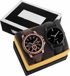 c4ed489bd Bluetooth Smart Watch - Smart Bluetooth Watch Latest Price ...