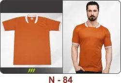 N-84 Polyester T-Shirts