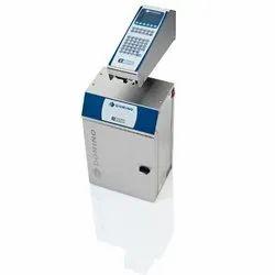 Domino C6000 Plus Case Coding Printer