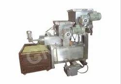 SS 304 Pasta Machine GNEW 200