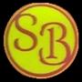 SB Enterprises