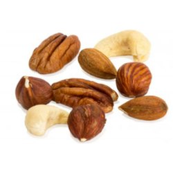 Dry Fruit Nut