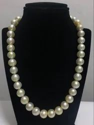 9-12-mm South Sea Pearl Strand