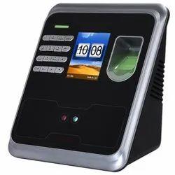 SSR Fingerprint Time Attendance Terminal
