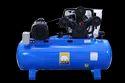 RA702S 2 HP Air Piston Compressor