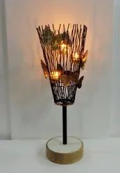 SH-903 Designer Candle Holder