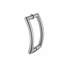 Furniture Glass Door Handle