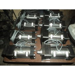 DMT Magnetic Cylinder