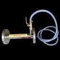Fixed Inline Foam Inductor
