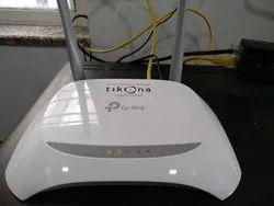Tikona Broadband 4G