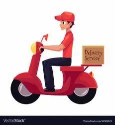 Domestic Courier Service In Ahmedabad À¤¡ À¤® À¤¸ À¤Ÿ À¤• À¤• À¤° À¤¯à¤° À¤¸à¤° À¤µ À¤¸ À¤…हमद À¤¬ À¤¦