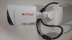 CP Plus Digital Camera Bullet Camera
