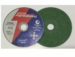 Norton Professional Long Life Cutting Wheel