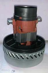 Bosch Vacuum Motor