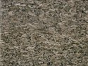 Chickoo Pearl Granite