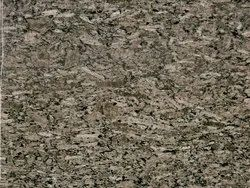 Chickoo Pearl Granite
