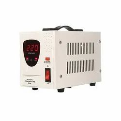 3 KVA Single Phase Domestic Automatic Voltage Stabilizer