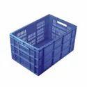 64325 TP Plastic Crate