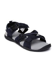 4df02000c173 Mens Adidas Outdoor Bustle Sandals