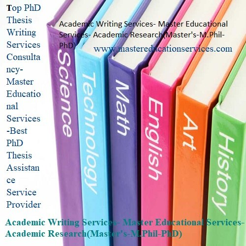 Thesis, Dissertations, Strama, Capstone & Content Writing Services Philippines