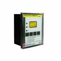 5%-80% Microprocessor Based Digital EFR