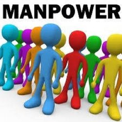 Manpower Outsourceing