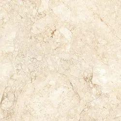 Armani Beige Fossil