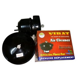 Virat Air Cleaner