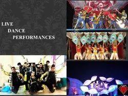 Entertainments events, Tamilnadu